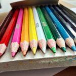 kleur-potloden-taal